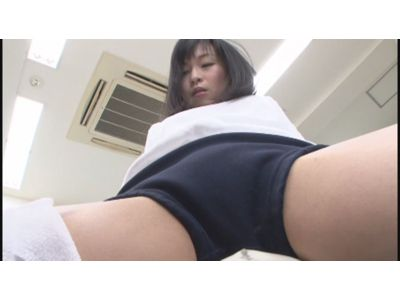 102770_1_1