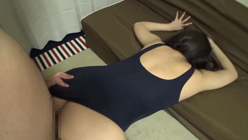 ol_oyk0046_49