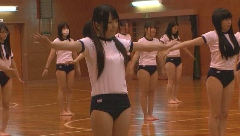 女子校生 ドMオーラ全開の女子剣道部員を竹刀とチ○ポでグシャグシャに犯す