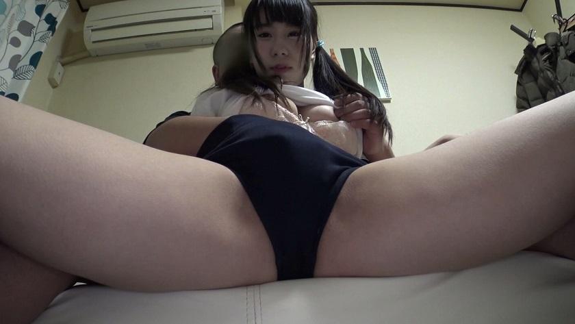 ol_oyk0070_15