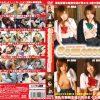 【ブルマ女子高生がルーズソックスでチンポを踏んづける】Semesera powered BEST vol.01