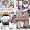 【女子高生がスク水姿で電マオナニー】関根奈美 素人セーラー服生中出し(改) 131