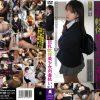 【レオタード姿の女子高生の太股を舐め回す】篠田ゆう 巨乳軟体美少女肉壷扱い