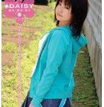 【ブルマ女子中学生に目隠しさせて乳房を覗き見】DAISY 8 アンナ