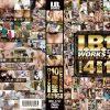 【旧スク水姿の小学生女児を犯す】I.B.WORKS10周年記念ロリータ大全集 16時間