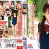 【女子高生がスク水姿でチンポを握る】篠宮ゆり 学校でしようよ