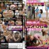 【レオタード女子高生がブリッジフェラ】女子部員に裸を強要も…特訓と称したセクハラ行為が蔓延している新体操部の全記録